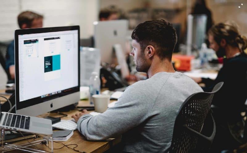 Comment créer une entreprise?