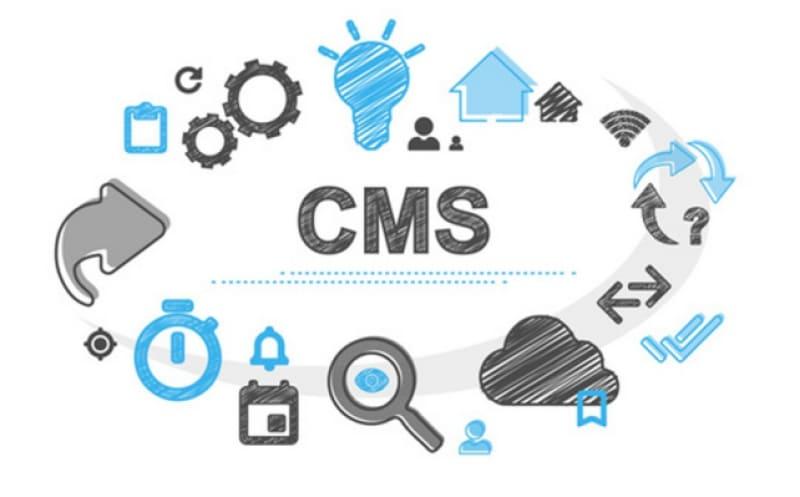 Création d'une boutique avec le CMS prestashop