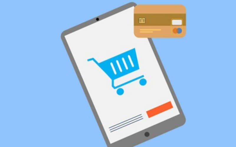 Création sur mesure d'un site e-commerce