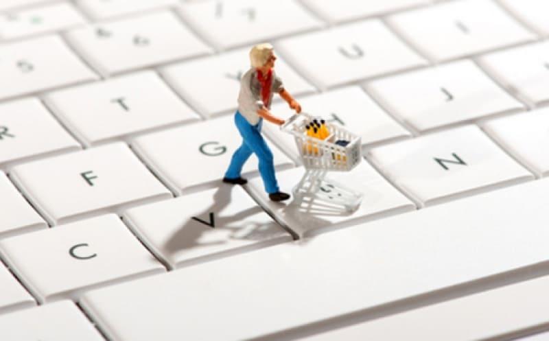 Créer une boutique en ligne sans stock