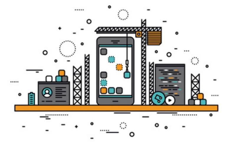 Créer une plateforme de service