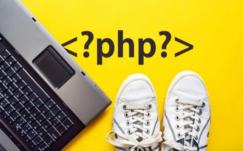 Développeur web php