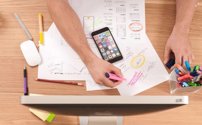 Comment créer une plateforme de mise en relation ?
