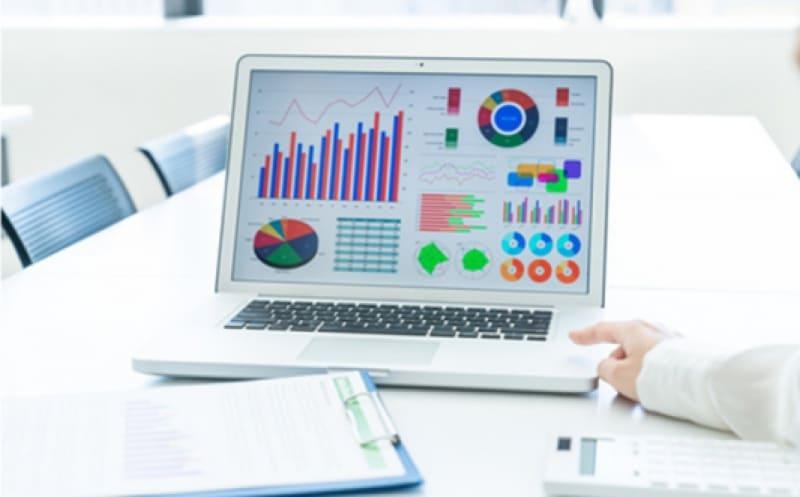 Logiciel gestion Marketplace
